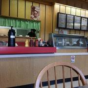 island kitchen fast food restaurant 22 reviews american