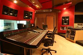 here is a place that i am always at it u0027s like a second home to me