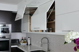 Kitchen Cabinets Miami Cheap Kitchen Cabinets In Florida U2013 Frequent Flyer Miles