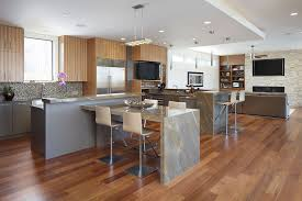 environmentally friendly ridgewood residence by cornerstone architects