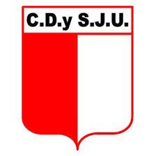Juventud Unida de San Miguel
