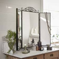 Specchio Per Bagno Ikea specchi ikea 2016 foto 7 25 design mag