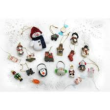 christmas ornaments olde english crackers christmas crackers