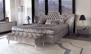 Modren Bedroom Furniture Dubai Suppliers And For Design - Latest bedroom furniture designs