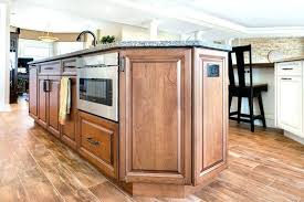 kitchen island microwave awesome kitchen island microwave contemporary home inspiration