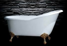 Claw Feet For Bathtub Things To Know About Cast Iron Bathtubs Keribrownhomes