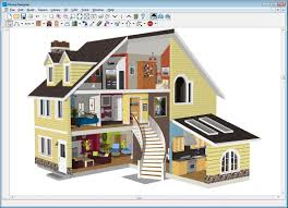 3d Home Design And Landscape Software by Traditional D Home Architect Landscape Design Version B D Home