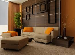 Home Decorators Home Decorators Collection Rugs Amazing Area Rug With