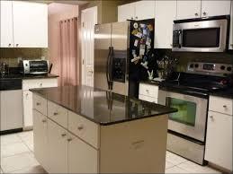 big lots kitchen furniture polyurethane faux leather cross black upholstered big lots kitchen