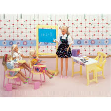 aliexpress buy miniature classroom furniture mini
