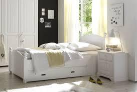 wohnzimmer erdtne 2 wohnzimmer erdtne home design