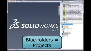 1 of 4 solidworks workgroup pdm basic tutorial youtube
