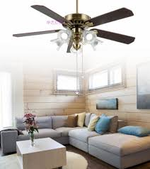 best living room ceiling fans for large roomselegantliving unique