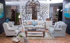wohnzimmer amerikanischer stil wohnzimmer amerikanischer stil auf wohnzimmer zusammen mit