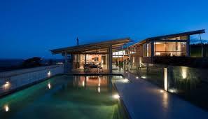 u shaped house u shaped house plans with courtyard more intimacy