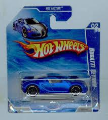 blue bugatti wheels 2010 158 214 auction 02 10 blue bugatti veyron