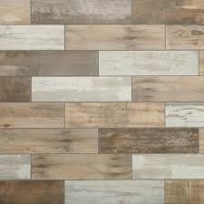 Wood Tile Kitchen Kitchen Tile Errolchua Com