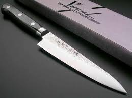 Japan Kitchen Knives V Road Japan Rakuten Global Market Kitchen Knife Santoku Blade