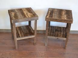 Old Barn Wood Wanted Best 25 Barn Wood Tables Ideas On Pinterest Barnwood Dining