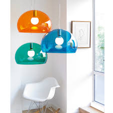 kartell inspired lamp google search lighting pinterest