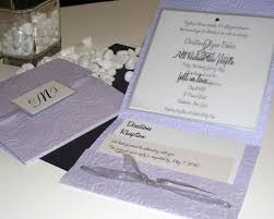 wedding invitations rochester ny staggering wedding invitations rochester ny iloveprojection