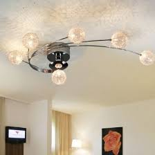 kitchen light fixtures flush mount lighting design ideas kitchen light fixtures flush mount home