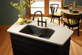 Wholesale Kitchen Sinks Stainless Steel by Kitchen Sinks Unusual Single Bowl Kitchen Sink Single Bowl