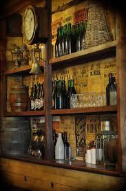 Backyard Tiki Bar Ideas Style Back Bar Ideas Design Back Deck Bar Ideas Back Bar Ideas