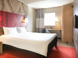 chambre des m iers rennes hotel in rennes ibis rennes centre gare sud