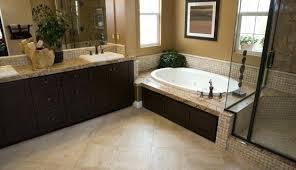 Kitchen Bathroom Remodeling Subscribed Me Bathroom Design San Diego