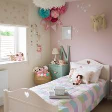 colours pink butterflies light shade patchwork room and lights