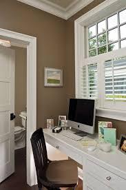 virtual taupe exterior house color gorgeous home design