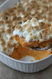 big s sweet potato pudding southern bite