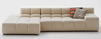 BB Italia Furniture From Contemporary Home - Famous sofa designers