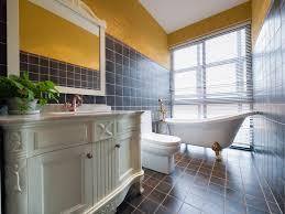 Bathroom Primer How To Paint Ceramic Tile To Revamp Your Bathroom Mcdonough