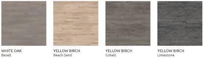 chestnut flooring appalachian flooring brand