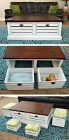 Diy Wooden Coffee Table Designs by I Would Have This As A Coffee Table In My Living Room And The