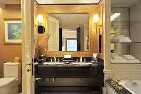 Bathrooms In Grand Central Station Grand Central Shanghai China Booking Com