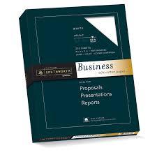 Linen Sheets Vs Cotton Sheets Amazon Com Southworth 25 Cotton Business Paper 24lb 8 5 U0027x11