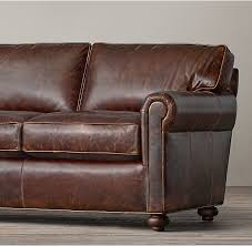 High End Leather Sofas High End Living Room With Brown Leather Sofa Room And Board