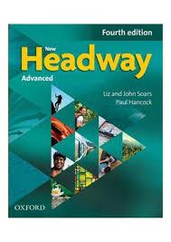 new headway 4ed advanced teacher s notes by betiana issuu