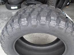 Best Sellers Federal Couragia Mt 35x12 50x17 1 New 35x12 50r20 Ironman All Country Mt Tire 35125020 35 1250 20