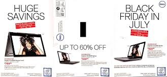 black friday graphics card dell black friday in july flyer july 14th not