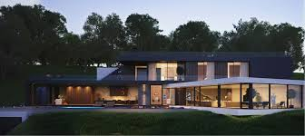 Modern Home Designs Modern Home Exteriors Modern House Exteriors Home Design Ideas