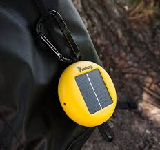 10 must haves for your next camping trip u2013 gadget flow u2013 medium