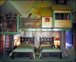 Best Jacks Room Images On Pinterest Nursery Children And Home - Boys shared bedroom ideas