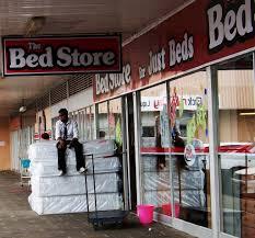 Sleep Number Bed Stores Denver Bed Store Prince Furniture
