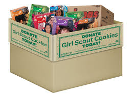 scout cookie booth decorating ideas home design furniture