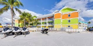 pierview hotel u0026 suites photos fort myers beach fl