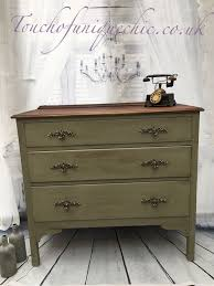 106 best chest of drawers and tallboy cupboards painted in annie